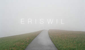 Eriswil